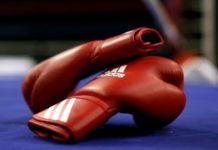 Prvenstvo u boksu Rumunija