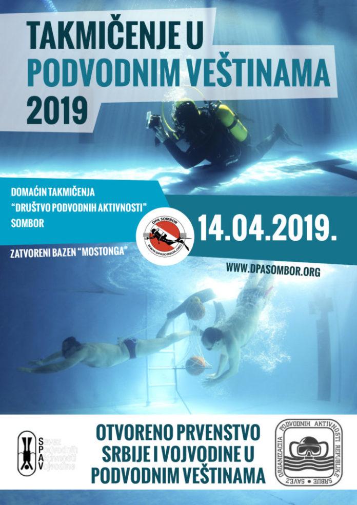 Podvodne_vestine_Sombor