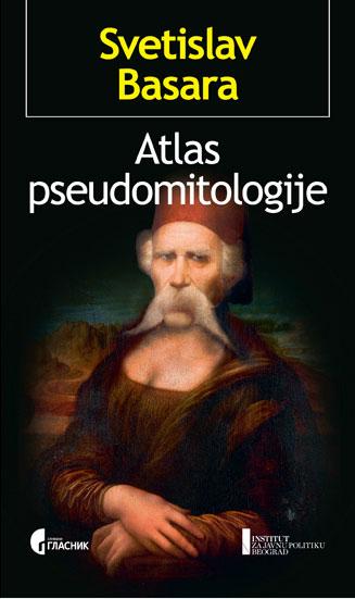 atlas_pseudomitologije