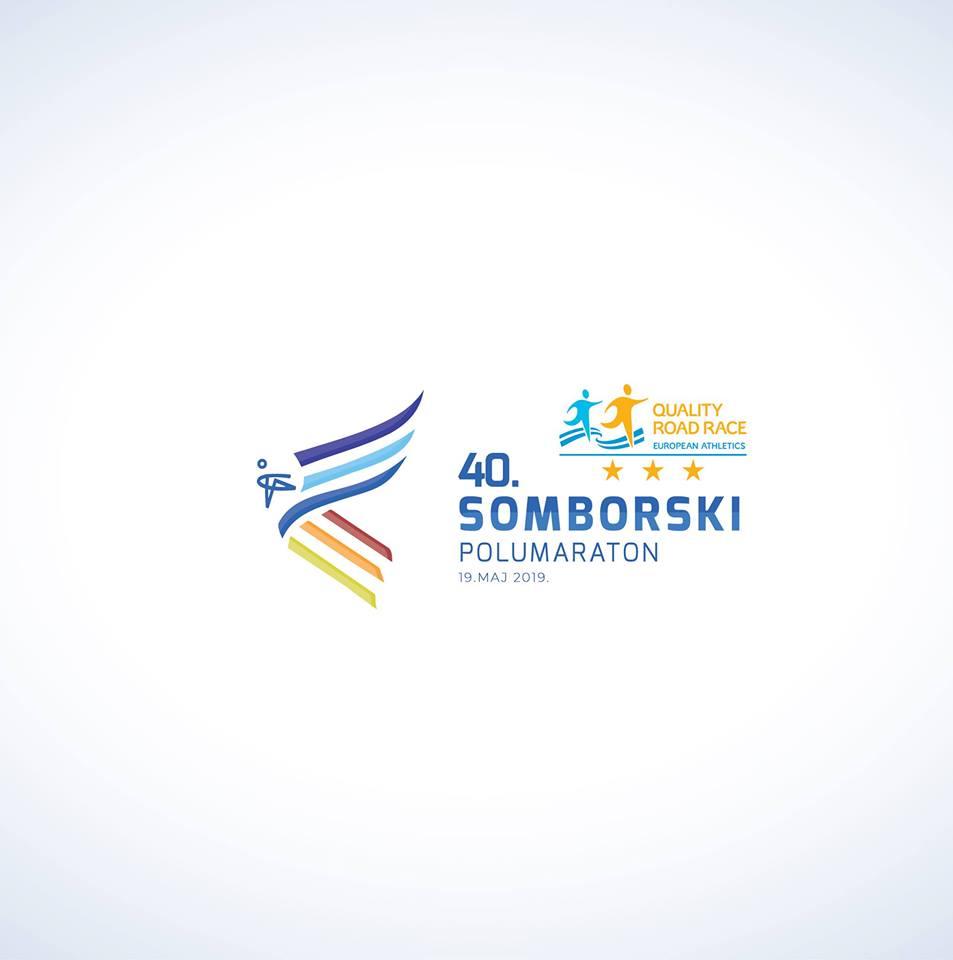 Somborski_polumaraton