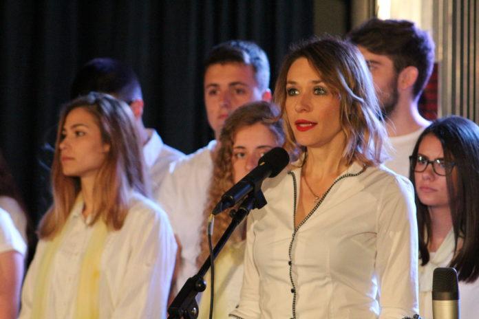dr Nataša Gojković