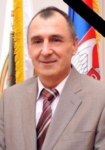 primarijus-dr-Zoran-Parčetić-210x300