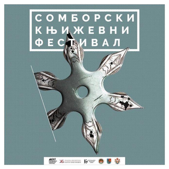 Književni festival Sombor