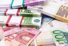 cash_money_Euros