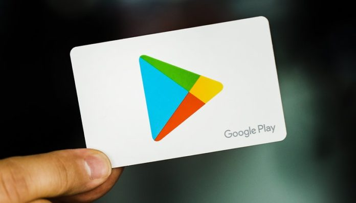 google_play_srbija