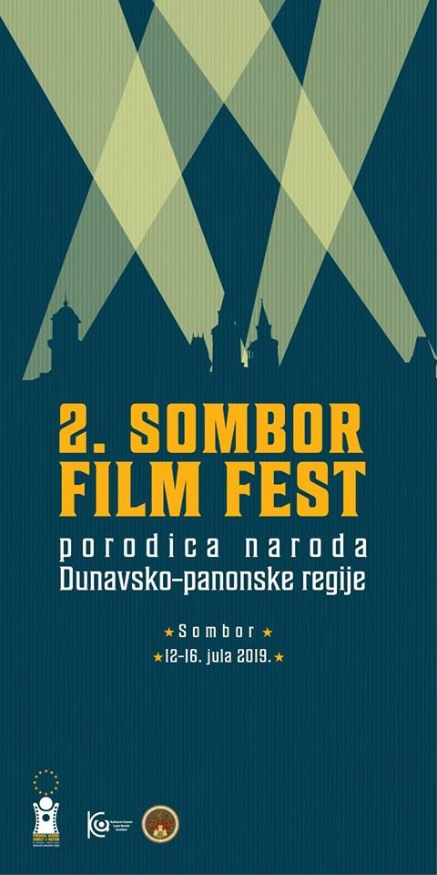Filmski festival Sombor