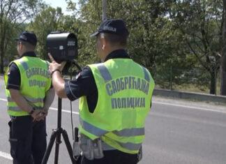 Saobracajna-policija-sombor