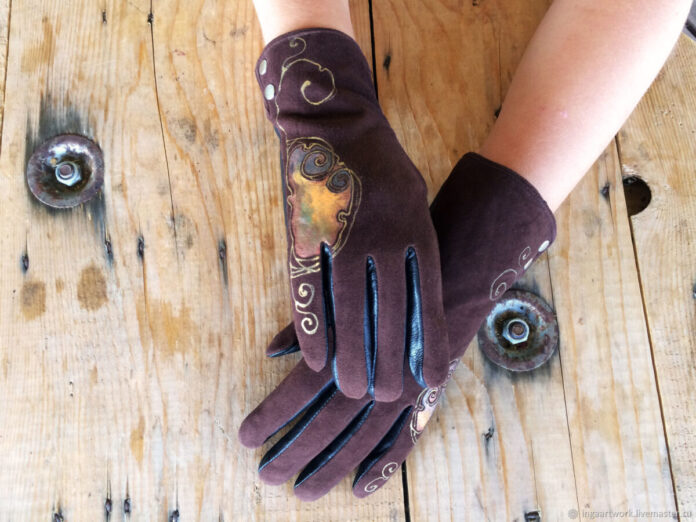 rukavice_sombor_unikatne