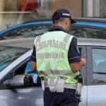 saobracajna-policija-830x0-830x0
