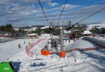 zlatibor_tornik_skijanje