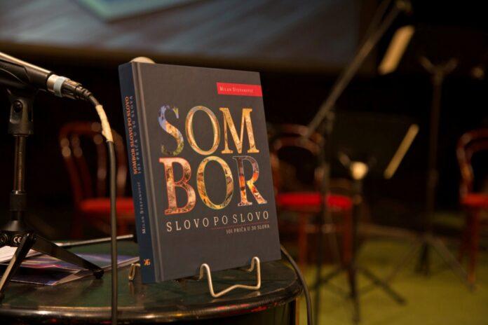 Slovo_po_slovo_Sombor