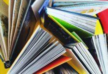 biblioteka_knjige_sombor