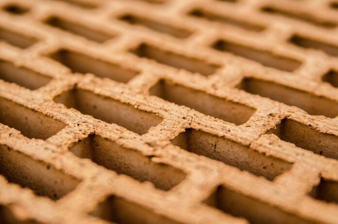 cigla-blok-gradjevinski-materijal