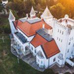 dvorac-dundjerski-fantast