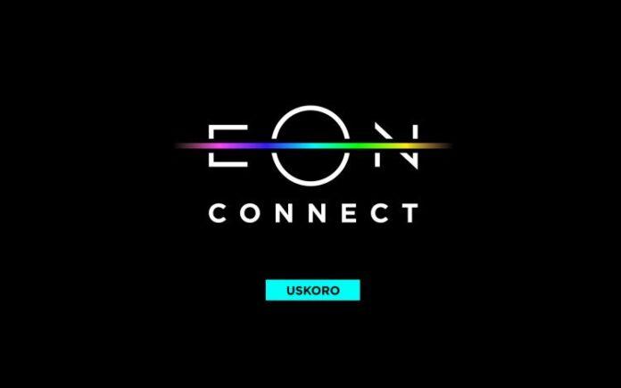 eon-konekt-750x469