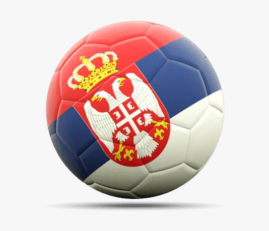 fss_reprezentacija_selektor_srbija