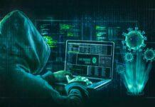 haker_prevara_internet