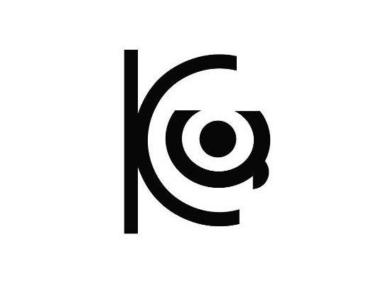 kc-laza-kostic-sombor