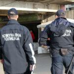 komunalna_milicija