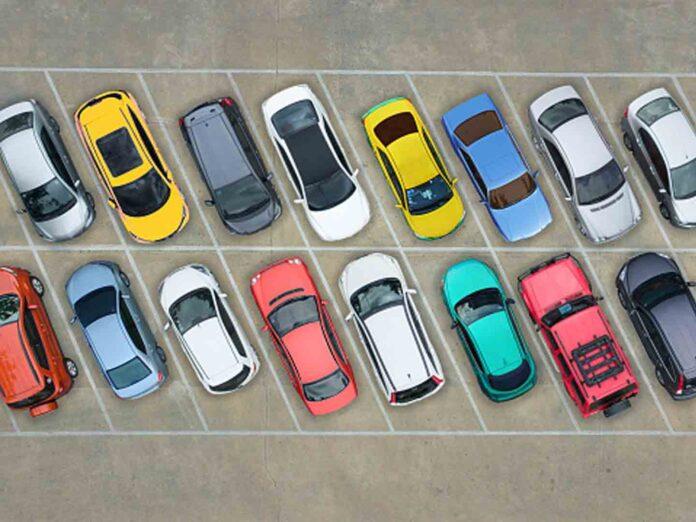 parking_servis_sombor