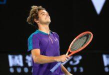 tennis-ausopen