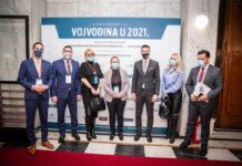 vojvodina_2021_gradonacelnik_sombor