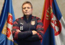 PIKSI_reprezentacija_fudbal_srbija
