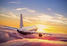 avion_putovanje_let