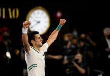 djokovic_rekord_istorija_tenis