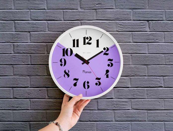 letnje_racunanje_vremena_sat