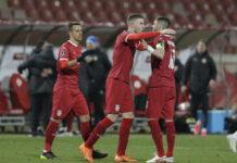 srbija_azerbejdzan_fudbal