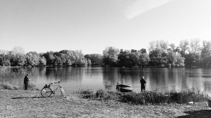 pecanje-pecarosi-ribolov-ribolovac
