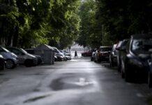 prazne_ulice_korona