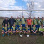 telecka_dunav_fudbal
