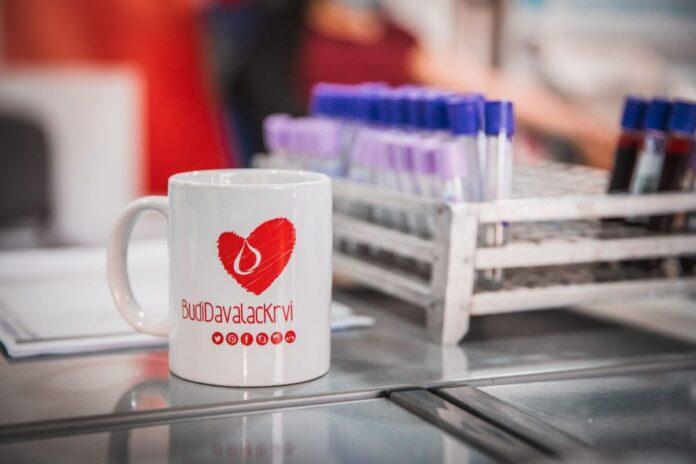 dobrovoljno_davanje_krvi_sombor