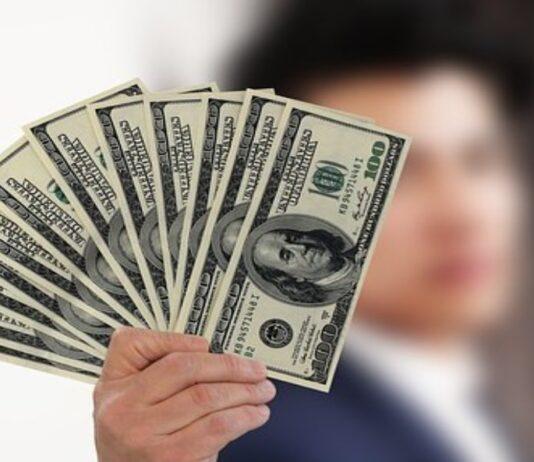 dolari_pandemija_milijarder