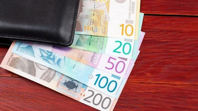 novac-pare-dinari-dinar-1-243070-725x407