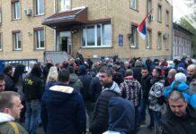 protest_narodne_patrole_migranti_sombor