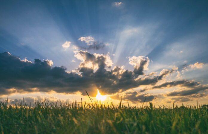 sunce_oblaci_kisa_vremenska_prognoza