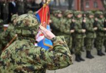 vojska_srbije