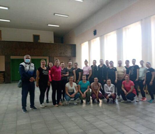 Sportski Savez Sombora