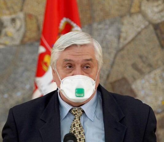 Tidorovic