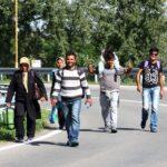 izbeglice_bezdan_dunav_most