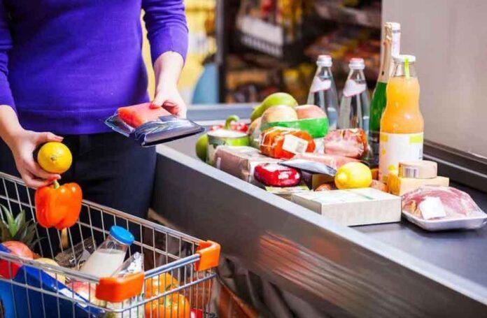 kupovina_cene_zivotne_namirnice_poskupljenje