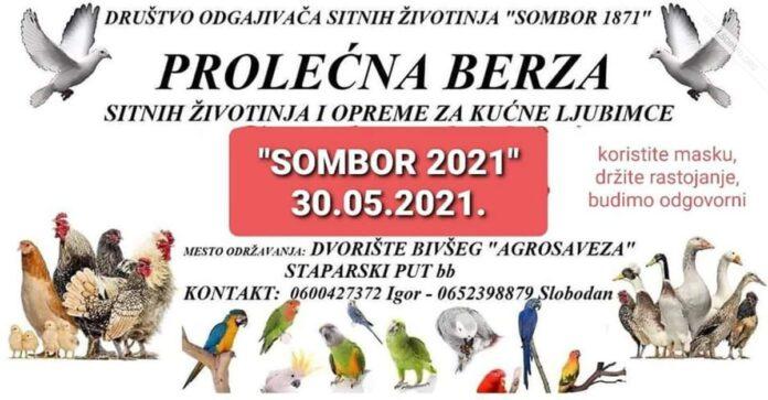 prolecna_berza_sombor