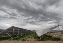 solarna_elektrana