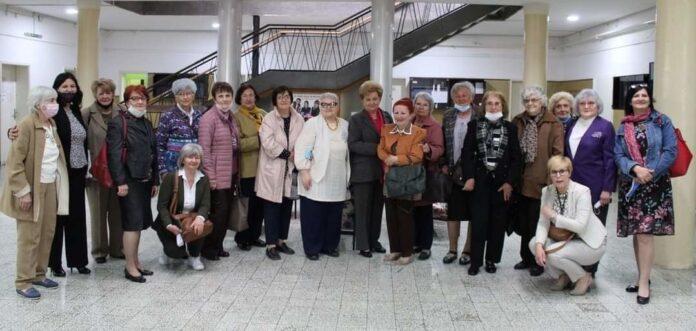 ucitelji-penzioneri-sombor