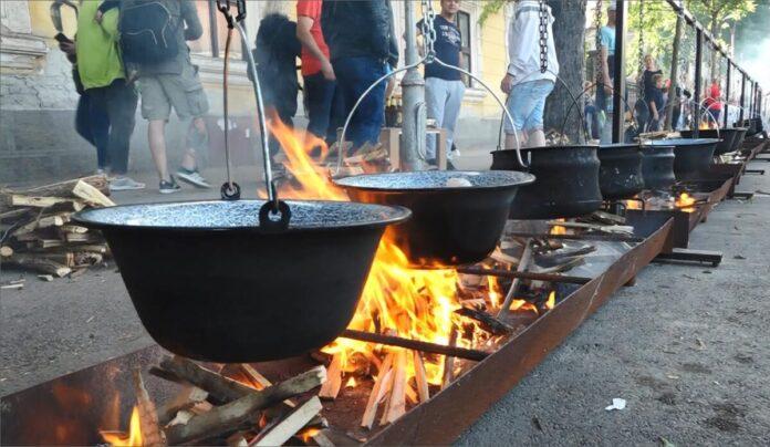 Somborski kotlic