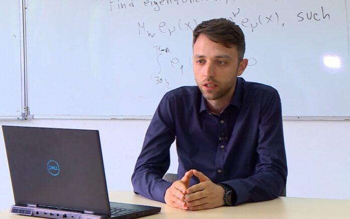 Nebojsa-Duric-matematicar-Printscreen-N1