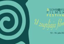Treći somborski filmski festival_vizual